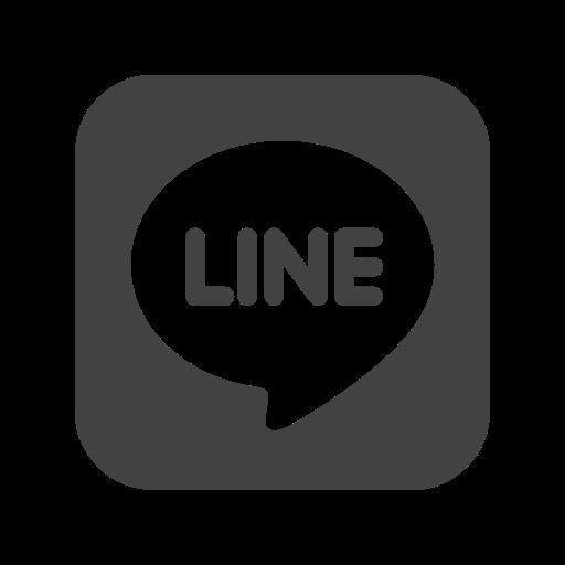 Line_icon-icons.com_66976