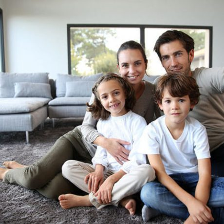 Family-law-3-800x480