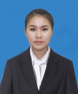 Miss.Motana--Sumetsawat